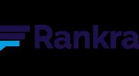 Rankra logo