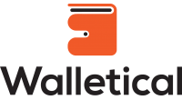 Walletical logo