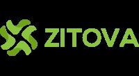 Zitova logo
