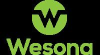 Wesona logo