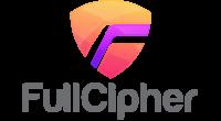 FullCipher logo