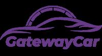 Gatewaycar logo