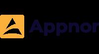 Appnor logo