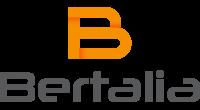 Bertalia logo