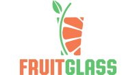 FruitGlass logo