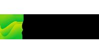 SilkEgg logo