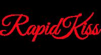 Rapidkiss logo