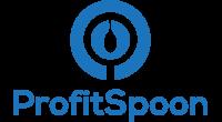 ProfitSpoon logo