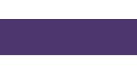Stonezilla logo