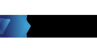 Zaltix logo