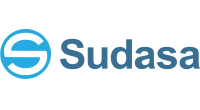 Sudasa logo