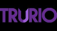 Trurio logo