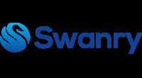 Swanry logo