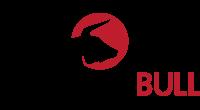 CrimsonBull logo