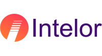 Intelor logo