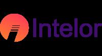 Intelor logo