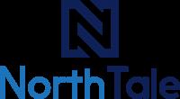 NorthTale logo