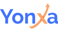 Yonxa logo