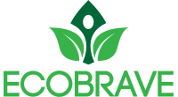EcoBrave logo