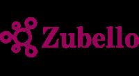 Zubello logo