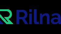 Rilna logo