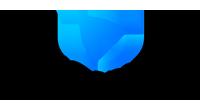 MindCompass logo