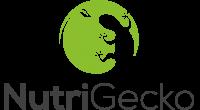 NutriGecko logo