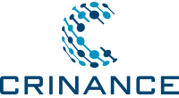 Crinance logo
