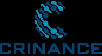 Crinance logo