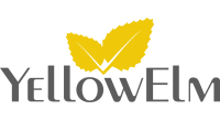 YellowElm logo