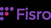 Fisro logo