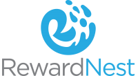 RewardNest logo