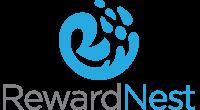 RewardNest logo