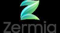 Zermia logo