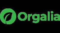 Orgalia logo