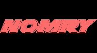Nomry logo