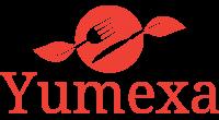 Yumexa logo