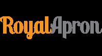 RoyalApron logo