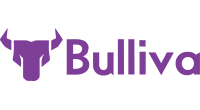 Bulliva logo