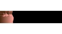 BrewBooth logo