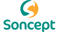 Soncept logo
