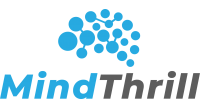 MindThrill logo