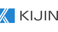 Kijin logo