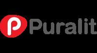 Puralit logo