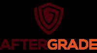 AfterGrade logo