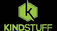 KindStuff logo