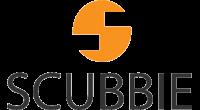 Scubbie logo