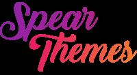 SpearThemes logo