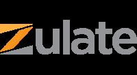 Zulate logo