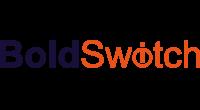 BoldSwitch logo